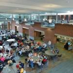 Grafton High School - Grafton, MA