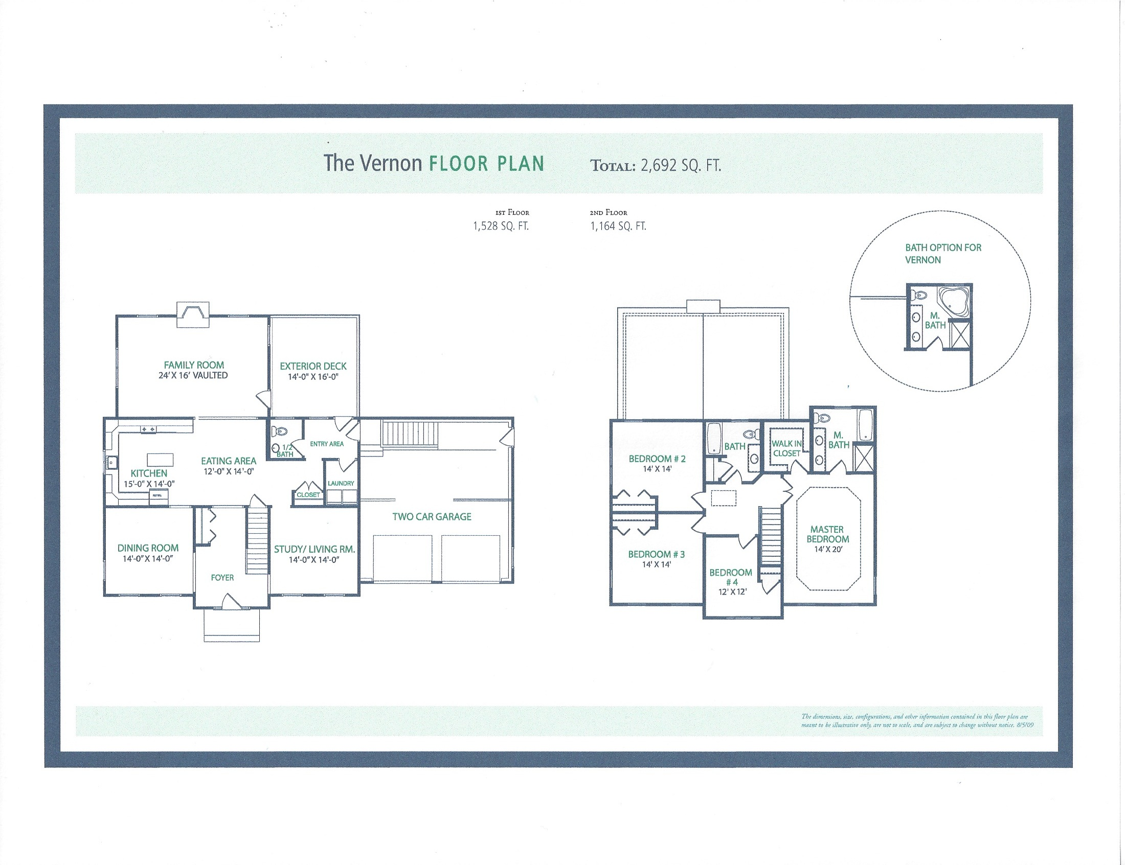 single car garage laundry ideas - Floor Plans WGB Homes